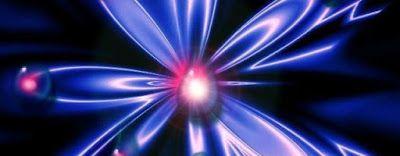 Il piacere di sapere che: Costruito primo materiale per singolo atomo: rivol...