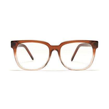 What Eyeglass Frames Are In Style Now : 17 Best images about Fashion: Eyewear on Pinterest ...