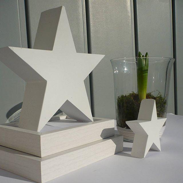 #gwiazda #białagwiazda #homedecoration #gips #homedesign #skandynawskistyl