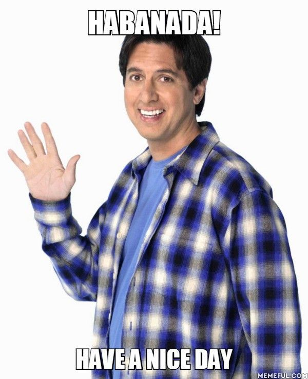 1000+ images about Everybody Loves Raymond on Pinterest