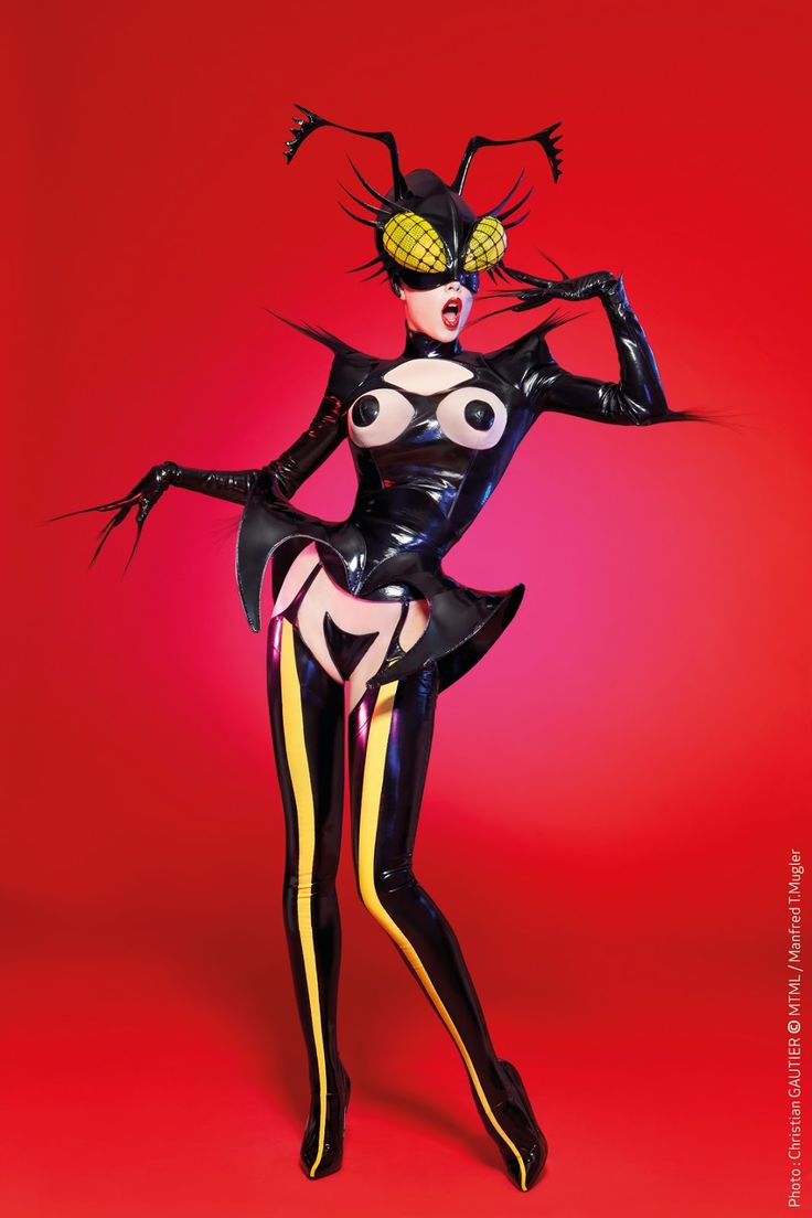 Manfred_Thierry_Mugler_Mugler_Follies_Fourmi_CMJN.jpg 1,066×1,600 pixels