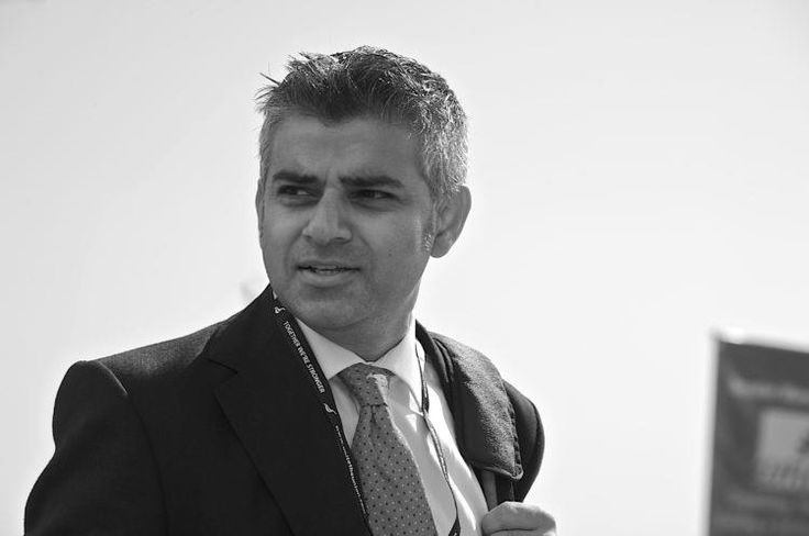 London's New Mayor Just Passed This WILD Law http://patriotupdate.com/londons-new-mayor-just-passed-wild-law/    www.HeroesOfTheUSA.com #veteransday #veterans #armystrong #armynavy #armygirl #armyman #armywives #policeofficer #policewoman #soldiers #freedomisntfree #usarmy #militarylife #militarywives  #militaryfamily #patriot #hero #awesome #honorthefallen #respect #specialforces #moh #dad #father #happybirthday #airforce #followme #marines #militaryhumor #soldier