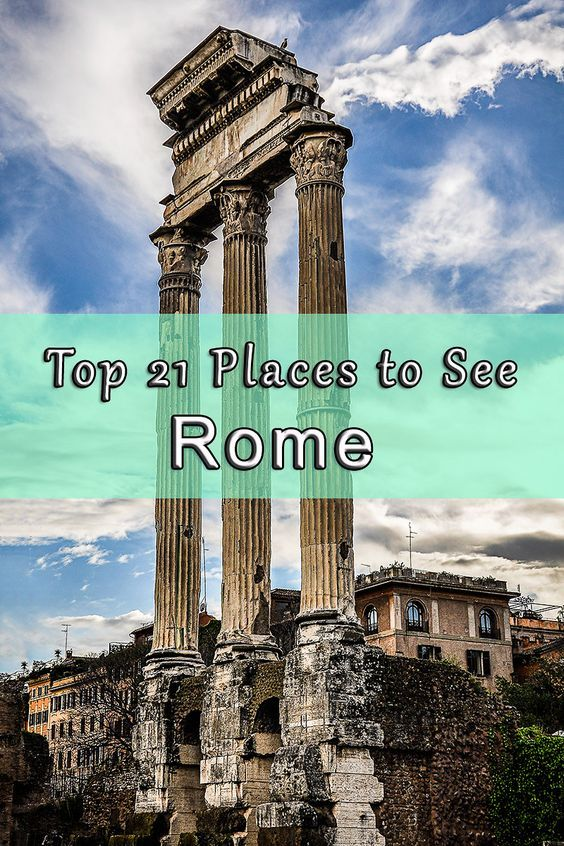 Roman catholic dating sites