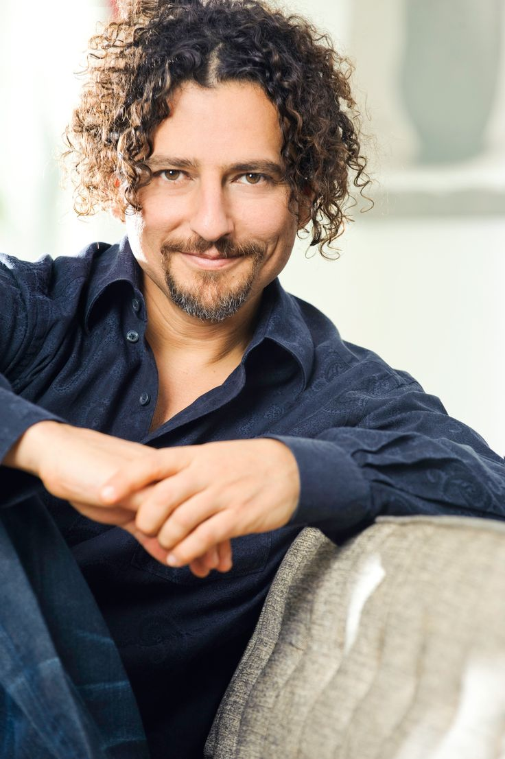 David Wolfe - Top 10 Immunity Superheroes You Never Heard of (But Should)