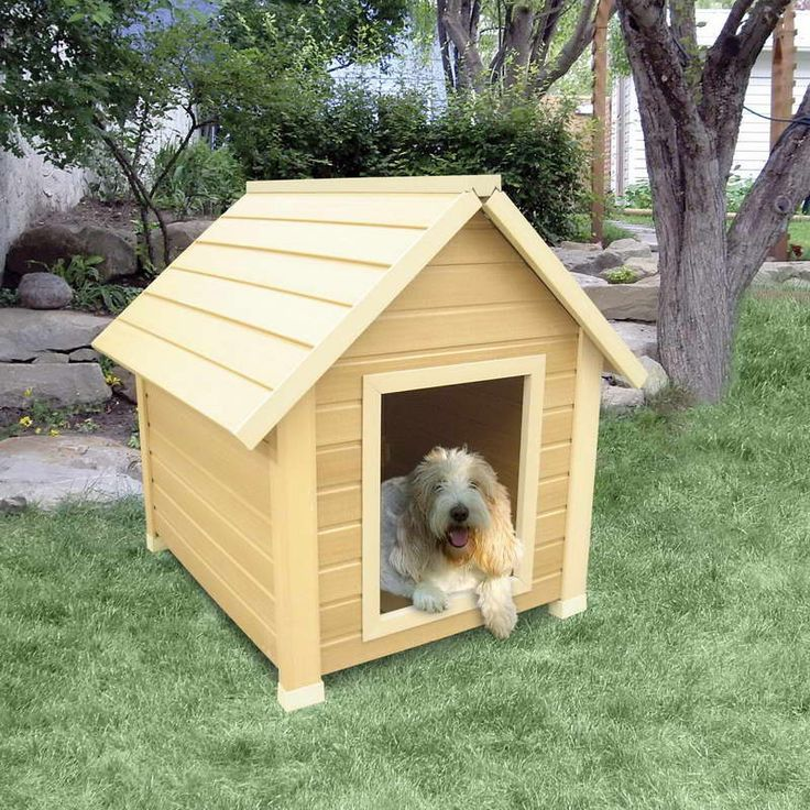 119 best dog houses images on pinterest | dog houses, yards and