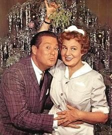 19 best TV show Christmas's images on Pinterest | Christmas movies ...