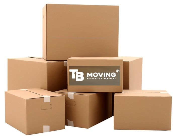 Tb Moving is one of the top apartment movers NYC based that vouches to make your relocation process quick, fun and super easy. For more visit http://tbmoving.com/