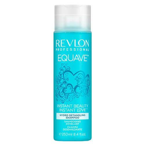 Revlon Professional Equave Hydro Detangling Shampoo