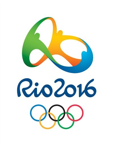 CANNOT WAIT!  Rio 2016 Branding Case Study