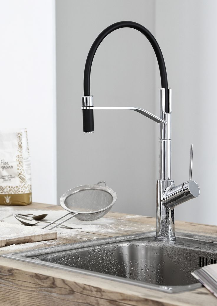 Modern Kitchen Taps 17 best water filter taps images on pinterest | water filters