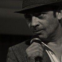 """""""La Bien Paga"""" Swing + Zenet by Raúl Márquez on SoundCloud"""