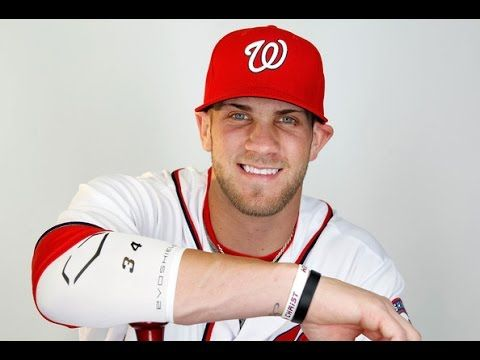 top 10 famous baseball players 2015 HD.   Read the rest of this entry » http://baseballallstar.org/top-10-famous-baseball-players-2015-hd/ #10Famous, #2015, #Age, #AlexRodriguez, #BaseballInterest, #BaseballPalyers, #Birthday, #Birthplace, #Birthsign, #BoJacksonAmericanFootballPlayer, #BryceHarperBaseballPlayer, #BusterPosey, #DavidOrtizBaseballPlayer, #DerekJeterBaseballPlayer, #DustinPedroia, #Famous, #Famous10, #Girlfriend, #HankAaronOrganizationLeader, #InThe, #Miguel