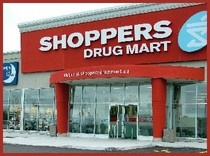 http://www.examiner.com/article/shoppers-drug-mart-host-cancer-charity-to-empower-women?cid=db_articles