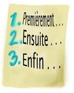Many resources for Fle - connecteurs logiques,grammaire,fle,apprenant,classe,fiche,cohérence,cohésion