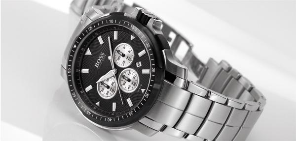 #Relojes #Watches #HugoBoss