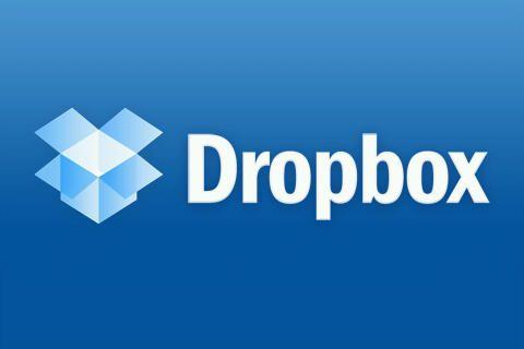 Dropbox confirma roubo de informações de login de usuários