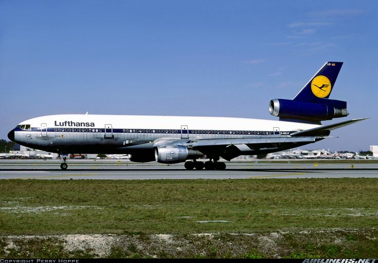 McDonnell Douglas DC-10-30 aircraft picture  LostFound.gr ΔΩΡΕΑΝ ΑΓΓΕΛΙΕΣ ΑΠΩΛΕΙΩΝ FREE OF CHARGE PUBLICATION FOR LOST or FOUND ADS