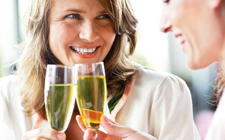 Cut down on alcohol to help with weight loss #weightloss #healthy #lifestyle
