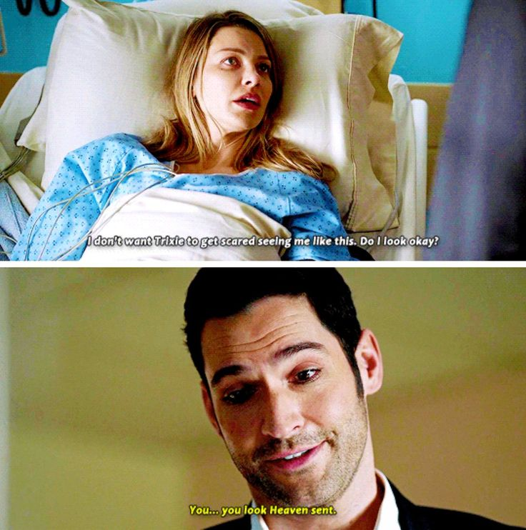 359 Best Images About Lucifer Tv Series On Pinterest: 174 Best Images About TV Shows On Pinterest