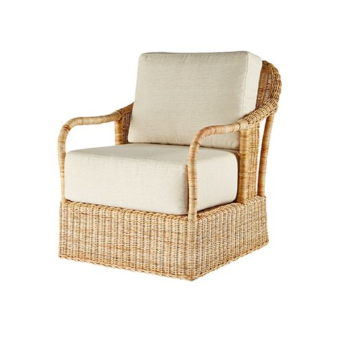 Desmona Lounge Chair From Cottage U0026 Bungalow. Designer Quality Furniture  With A Price Match Guarantee.