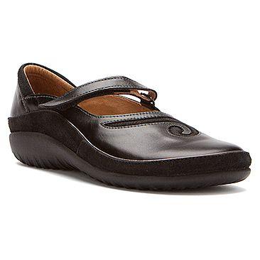 Naot Matai found at #OnlineShoes 179.00