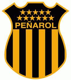 Escudo de Peñarol