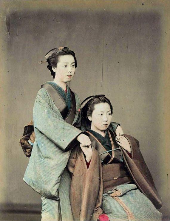 japanese scort 2 bi couples