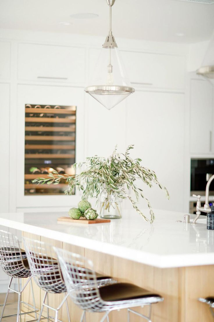 506 best Dream Kitchen Ideas images on Pinterest | Ad home, Bathroom ...