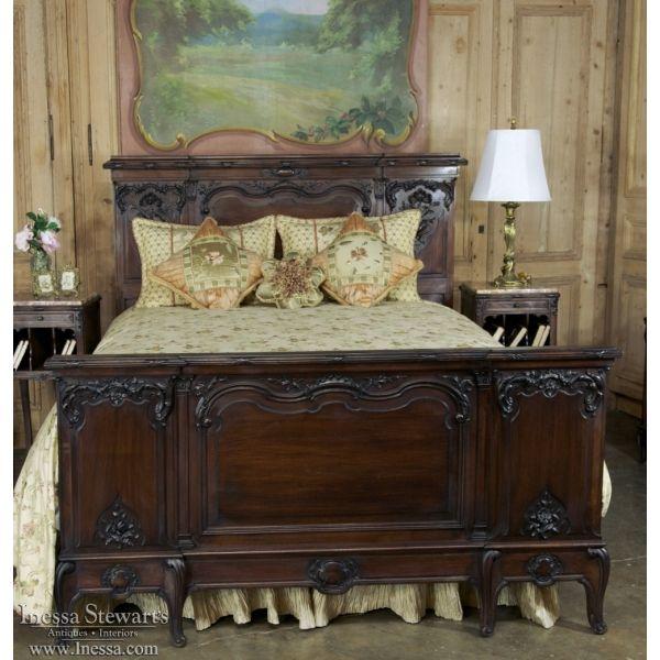 Best 25+ Antique bedroom sets ideas on Pinterest | Antique bedrooms, Walnut bedroom  furniture and Antique furniture stores - Best 25+ Antique Bedroom Sets Ideas On Pinterest Antique