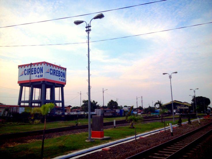 Cirebon Indonesia