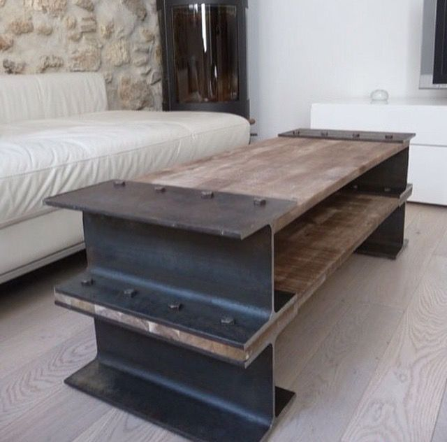 This is cool!  I think the ledges would make great book shelves. I do foresee a broken toe or two....