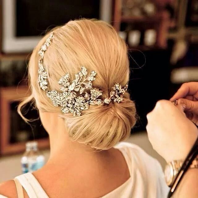 17 Best images about Gatsby 1920s Wedding on Pinterest ...