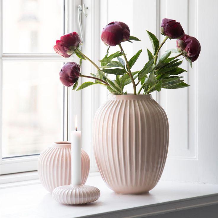 blomstervase i glas - Google-søgning