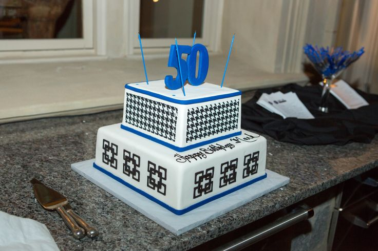 46 best images about birthday milestone on pinterest for 50th birthday party decoration ideas for men