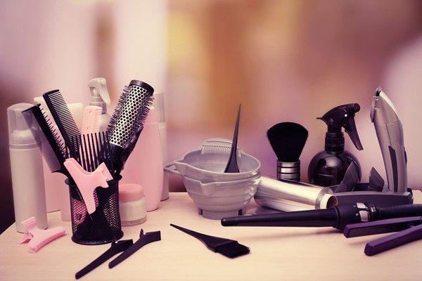 Парикмахеры и парикмахерские в Праге ✓ Каталог специалистов LadyPraha
