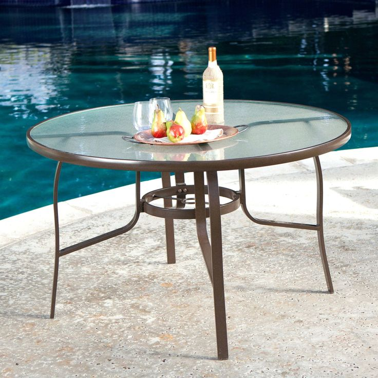 100+ Round Glass Table top Replacement - Best Master Furniture Check more at http://livelylighting.com/round-glass-table-top-replacement/
