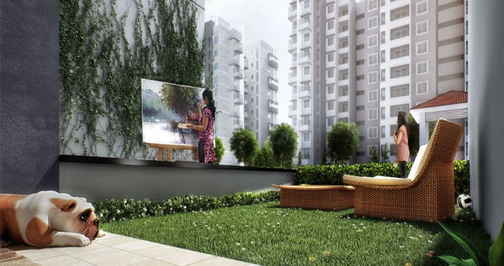 http://www.propertiesatpune.com/dt_properties/sobha-orion-kondhwa-pune-sobha-developers-ltd/ 1 & 2 BHK Flats for Sale In Kondhwa, Pune  The pursuit of perfection may seem like a vigorous affair, but for us at Sobha, it is just another day at work. We believe in delivering the best, be it in terms of quality of homes or the amenities we offer with them.