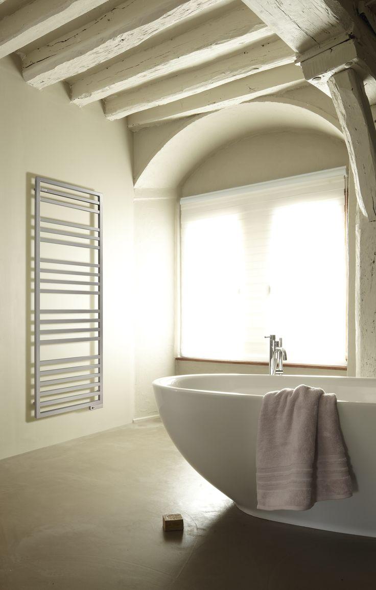 KADRANE SPA MIXTE - AKARI | Acova for the boys or parents bathroom