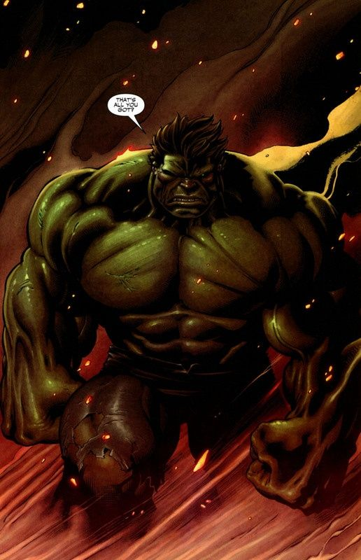 124 Best The Incredible Hulk Images On Pinterest