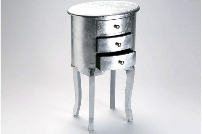 les 25 meilleures id 233 es concernant table de chevet baroque sur console grise pouf