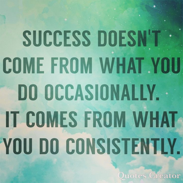 where does succeed come from Success, the term is the most aspired by every one everyone dreams of leading a comfortable and happy life success doesn't happen overnight it has to be achieved with lot of commitment towards one's duty.