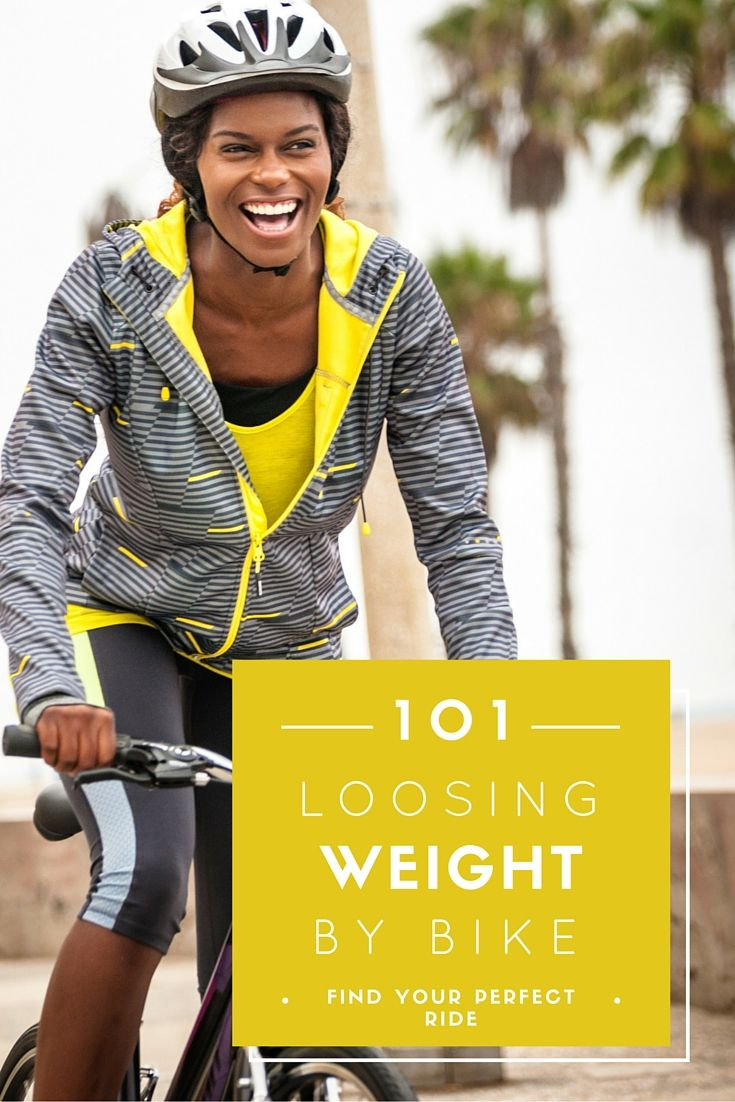 13 best Bicycling 101 images on Pinterest
