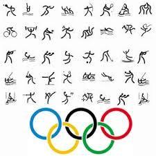 Daily Mail: Θα συμμετάσχουν στους Ολυμπιακούς οι εγχειρισμένοι τρανσέξουαλ...