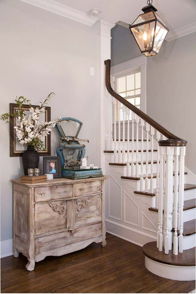 13 Best Silver Strand Sw 7057 Images On Pinterest