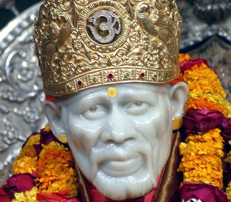 Sai Baba Images | Pics | Photos | Wallpaper Download
