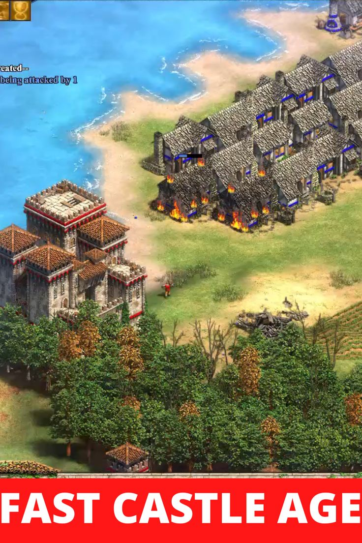 Age Of Empires Ii The Pivotal Real Time Strategy Game That