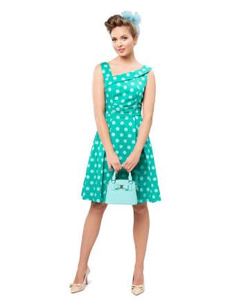 Image result for midori spot dress