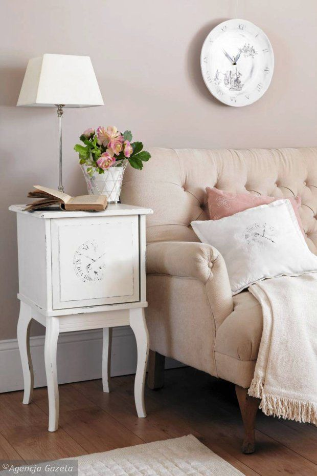 How to meke transfer graphics for furniture