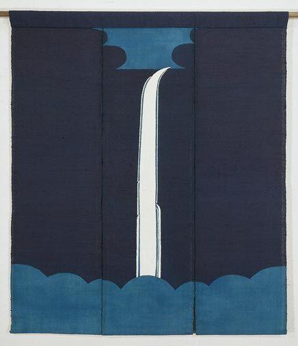 2008年 | 東京国立近代美術館工芸館 | 明治以降の国内外の工芸・デザイン作品を展示する美術館 | Crafts Gallery MOMAT