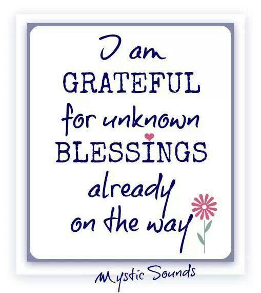 e0392c4459d5cc930eb46094b9806878--i-am-grateful-grateful-heart.jpg